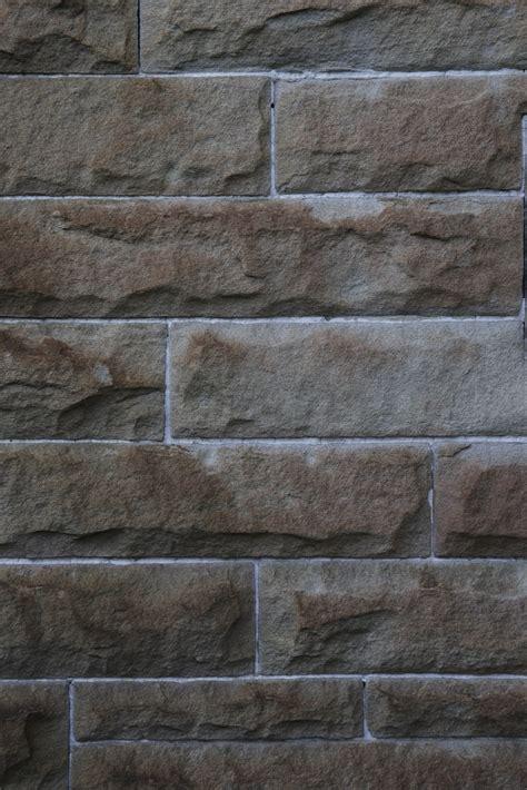 stone brick stone brick wall texture www myfreetextures com 1500