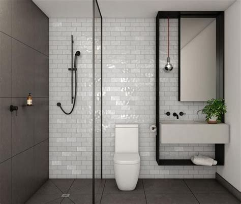 Bathroom Fittings Definition 11x Luxueuze Badkamers Makeover Nl