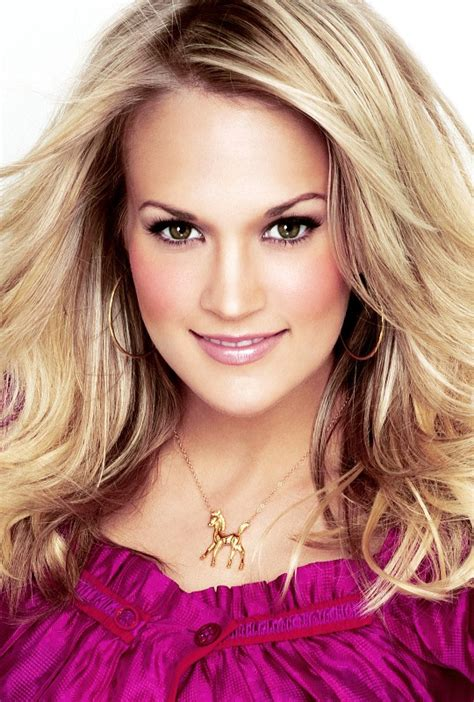 carrie underwood just stand up mp heart attack ジャスト スタンド アップ just stand up