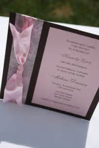 unique baby shower invitations baby shower invitations