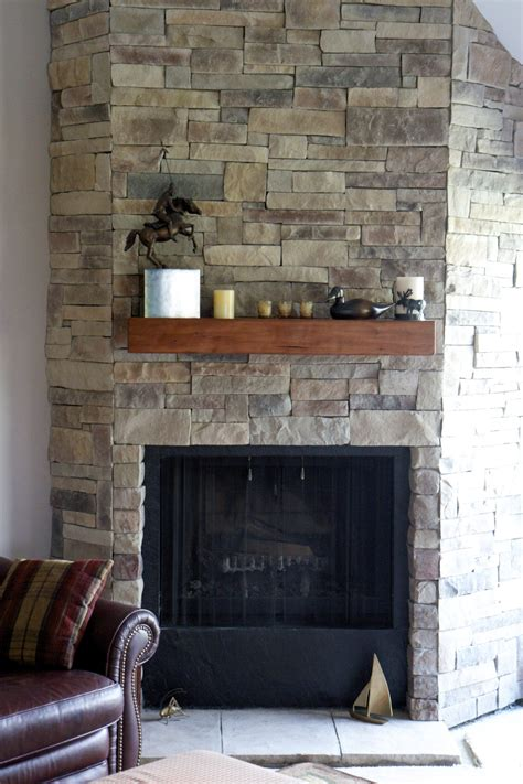 fireplace plan ledge stone fireplace installed over drywall with a spruce