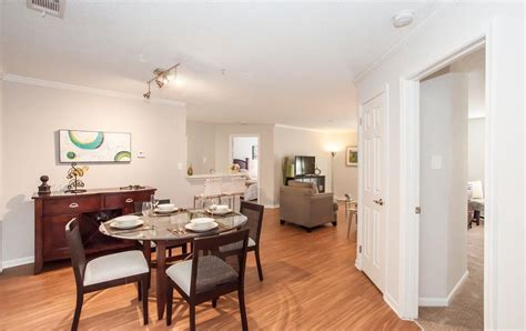 one bedroom apartments in ct brookview apartments at elkins park elkins park pa