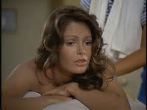Jaclyn smith imagesravepad the place hairstyles ideas
