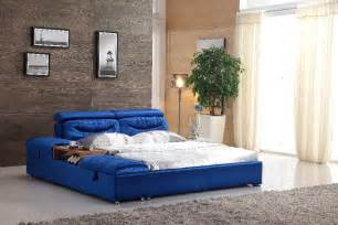 get cheap bed frame ideas aliexpress alibaba