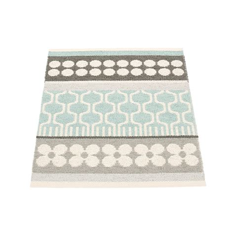 turquoise rugs for sale turquoise rugs turquoise coloured rugs for sale