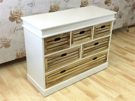 living room drawers cabinet white chest 5 drawer living room hallway storage