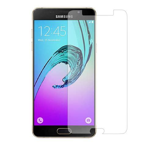 Tempered Glass Kingkong Samsung Galaxy A5 2016 A510 Sm A510f oem tempered glass 9h 0 3mm samsung galaxy a5 2016 a510