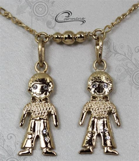 aimer joias 26 melhores imagens de joias no pinterest pingentes