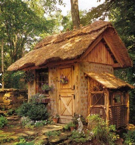 cottage style garden sheds cottage style potting shed garden potting sheds