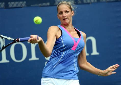 karolina pliskova alchetron the free social encyclopedia