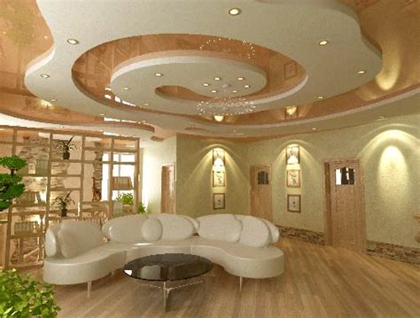 False Ceiling Installation by False Ceiling Installation From Andhra Pradesh India By