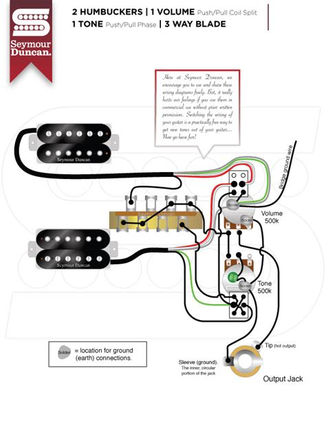 p90 seymour duncan wiring diagrams jeffdoedesign