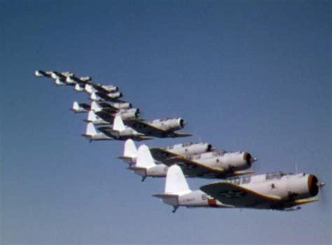 dive bomber warbirds of dive bomber the vindicator 171 the errol