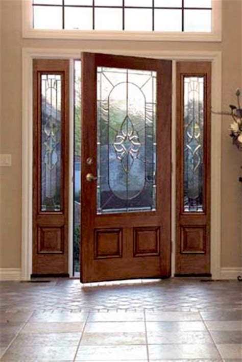 Front Exterior Doors For Homes Best Front Entry Doors 2013 Door Styles
