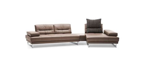 e schillig sofa best 25 schillig sofa ideas on