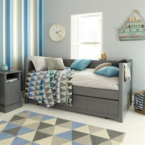 Baby Day Bed by 17 Best Images About Nurseries On Day Bed Baby Nursery Bedding And Hshire