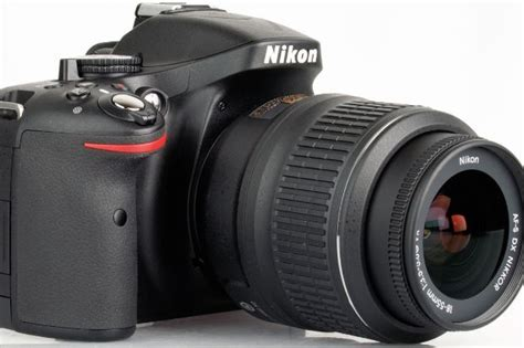 best cheap frame dslr dslr cameras for sale dlsr prices reviews in pets world
