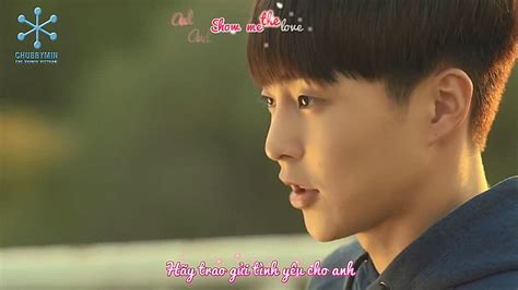 download mp3 xiumin exo you are the one vietsub kara you are the one exo xiumin by chubbymin