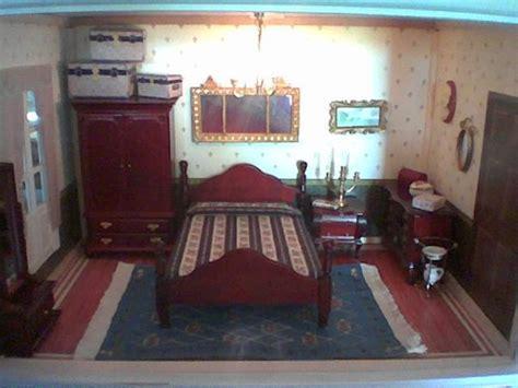 schlafzimmer um 1900 schlafzimmer um 1900