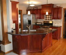 how are kitchen cabinets made diy kitchen cabinets fabulous diy kitchen projects with installing ikea kitchen cabinets the