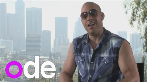tattoo girl in fast and furious 7 fast and furious 7 vin diesel sings see you again in