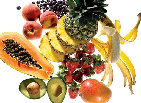 8 weight loss smoothies 8 best fruits for your weight loss smoothies eat this