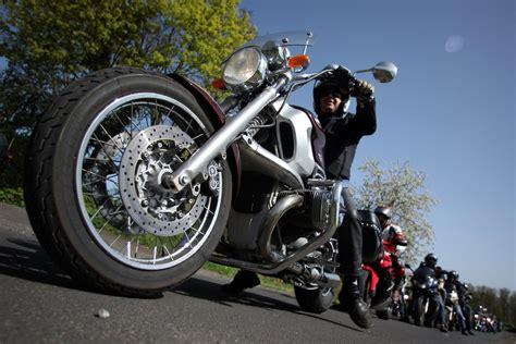 Versicherung F R Motorradfahrer by Die Richtigen Versicherungen F 252 R Freizeitsportler