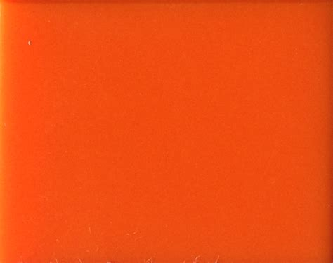 Orange Corian Orange Corian 28 Images High End Kitchen Countertops