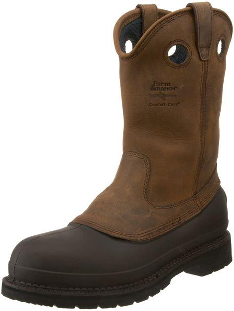 mud boots mud steel toe waterproof boots car interior design