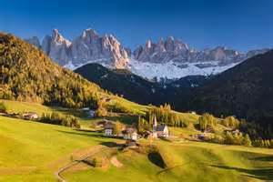 dolomite mountains best of europe 2014 michael blanchette