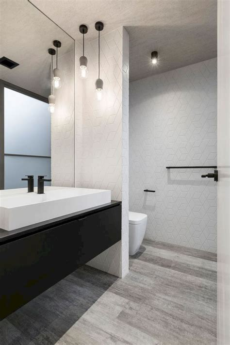 15 ensuite bathroom ideas futurist architecture