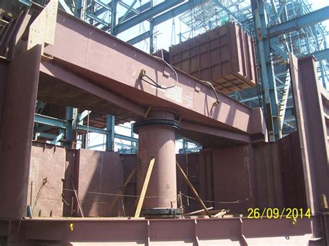 Tool S Blower 853 Preheather Original regenerative air preheater manufacturer manufacturer from india id 1006661