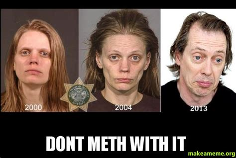 Meth Memes - meth meme car interior design