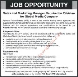 job opportunity best right way