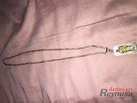 cadena de oro puro precio cadena de oro puro y san judas reynosa m 233 xico