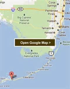 map of palm island florida torch key hotel palm island resort spa