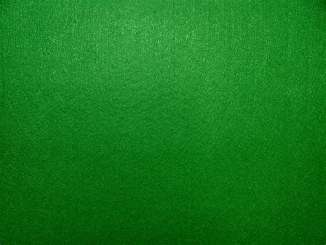 card table felt fabric poker table fabric home design ideas and pictures