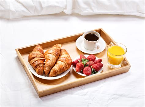 breakfast in bed breakfast in bed recipes mattress mania
