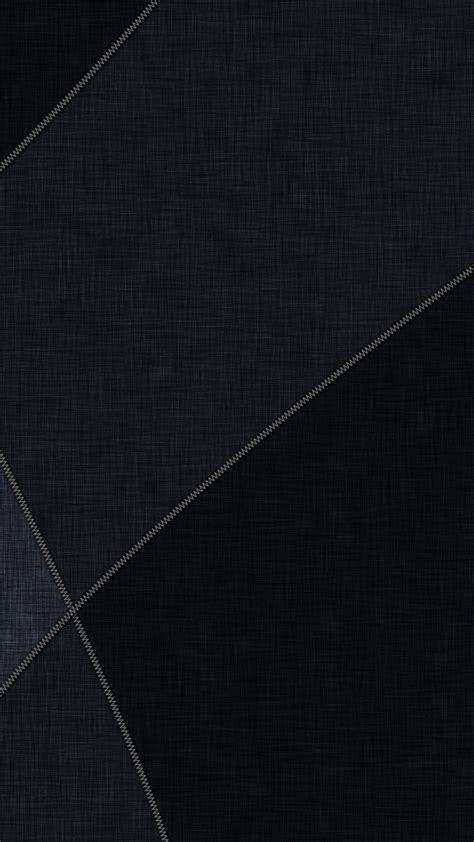dark wallpaper for xperia android wallpapers 1080x1920 wallpapersafari
