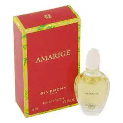 fragrancex search results