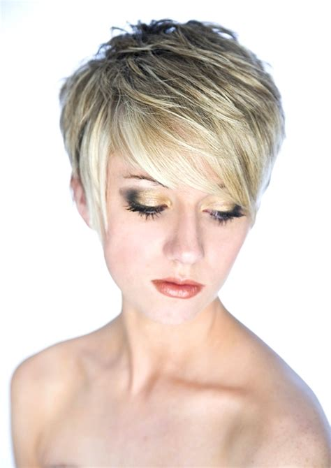 7 Trendiest Haircuts by Newest Hairstyle Trends Hairstyle Ideas In 2018