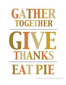 46 best thanksgiving quotes images on thanksgiving decorations happy thanksgiving