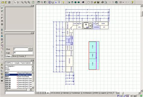 20 20 design software informer best free home design