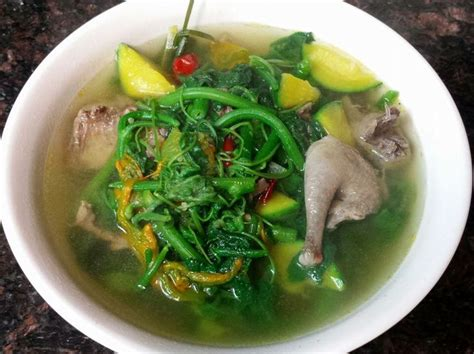 traditional hmong recipes 17 best images about hmong recipes on cilantro