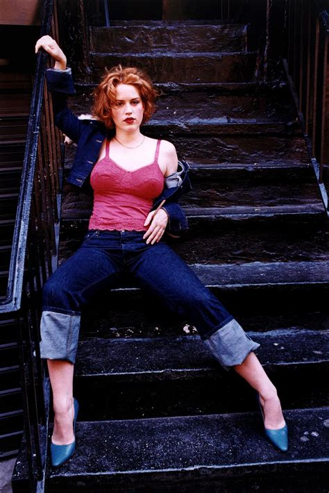 Molly And The by Molly Ringwald Photo Gallery High Quality Pics Of Molly