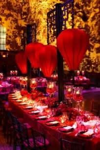 Asian Wedding Home Decorations by 1000 Images About Asian Themed Wedding Ideas On Pinterest