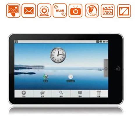 Touchscreen Mini 3 Hitam Putih hitam putih apad china