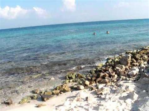 playa gran porto real gran porto real playa
