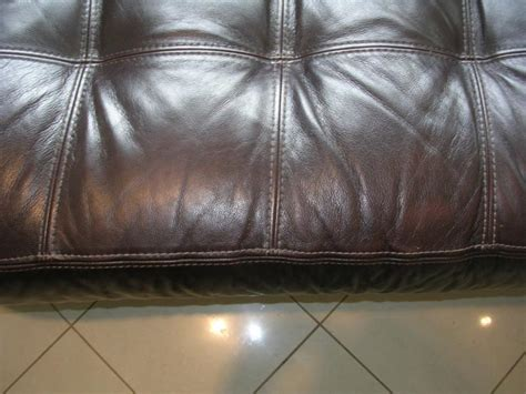 baby oil on leather sofa can i use baby wipes to clean my leather sofa fabric sofas