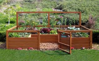 Small Veg Garden Ideas 5 Amazing Small Yard Garden Ideas Nlc Loans